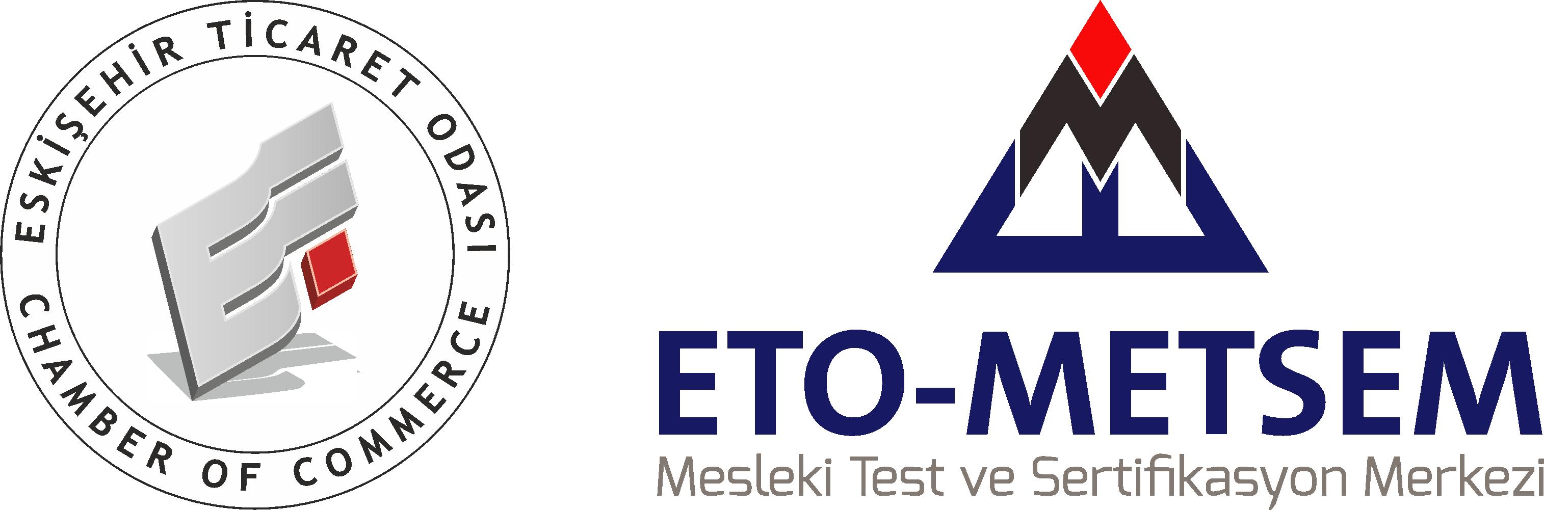 ETO-METSEM